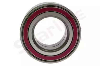 LO06653 STARLINE Комплект подшипника ступицы колеса -1