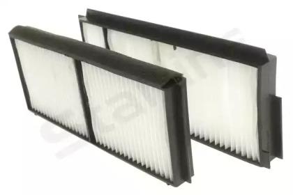 SF2KF9540 STARLINE Фильтр, воздух во внутренном пространстве -4