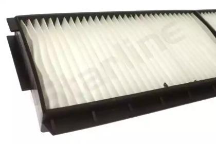 SF2KF9540 STARLINE Фильтр, воздух во внутренном пространстве -6