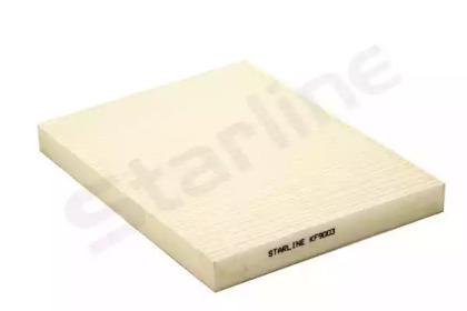 SFKF9003 STARLINE Фильтр, воздух во внутренном пространстве