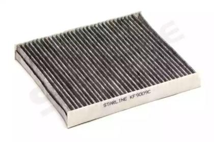 SFKF9009C STARLINE Фильтр, воздух во внутренном пространстве