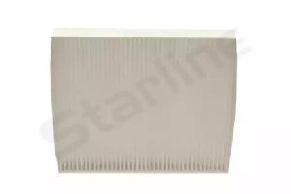 SFKF9009 STARLINE Фильтр, воздух во внутренном пространстве