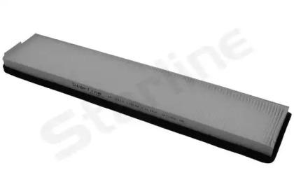 SFKF9012 STARLINE Фильтр, воздух во внутренном пространстве