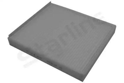 SFKF9066 STARLINE Фильтр, воздух во внутренном пространстве