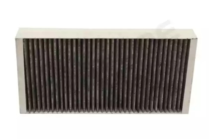 SFKF9090C STARLINE Фильтр, воздух во внутренном пространстве