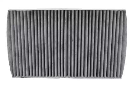 SFKF9126C STARLINE Фильтр, воздух во внутренном пространстве -1