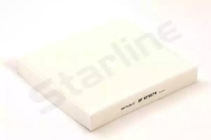 SFKF9174 STARLINE Фильтр, воздух во внутренном пространстве