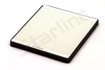 SFKF9234 STARLINE Фильтр, воздух во внутренном пространстве