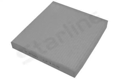 SFKF9423 STARLINE Фильтр, воздух во внутренном пространстве