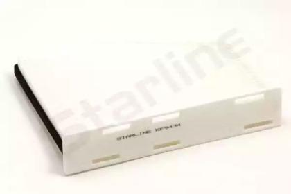 SFKF9434 STARLINE Фильтр, воздух во внутренном пространстве