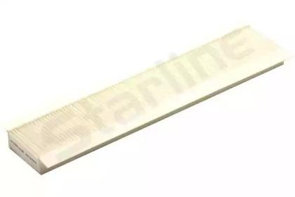 SFKF9444 STARLINE Фильтр, воздух во внутренном пространстве