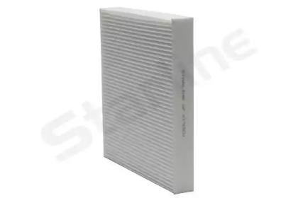 SFKF9501 STARLINE Фильтр, воздух во внутренном пространстве -1