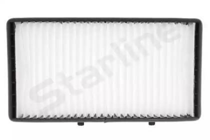 SFKF9504 STARLINE Фильтр, воздух во внутренном пространстве