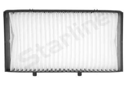 SFKF9504 STARLINE Фильтр, воздух во внутренном пространстве -1