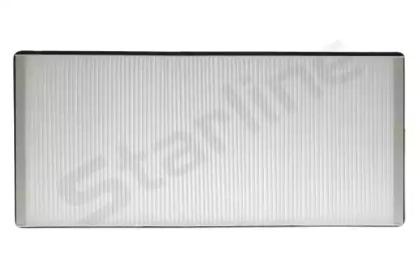 SFKF9524 STARLINE Фильтр, воздух во внутренном пространстве -1
