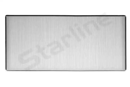 SFKF9524 STARLINE Фильтр, воздух во внутренном пространстве -2