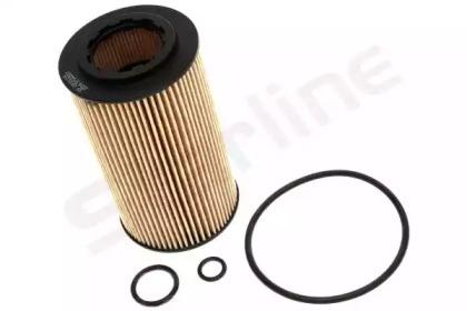 SFOF0129 STARLINE Масляный фильтр