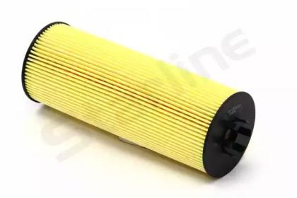 SFOF0153 STARLINE Масляный фильтр