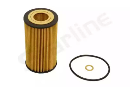 SFOF0393 STARLINE Масляный фильтр