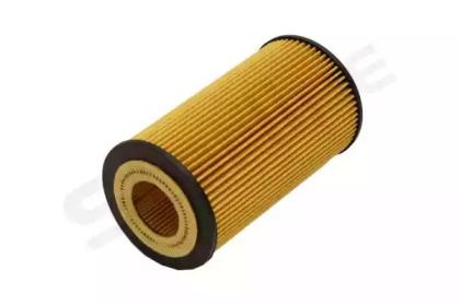 SFOF0393 STARLINE Масляный фильтр -1