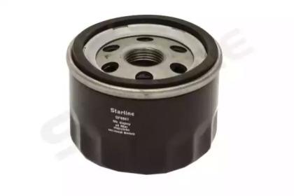 SFOF0861 STARLINE Масляный фильтр