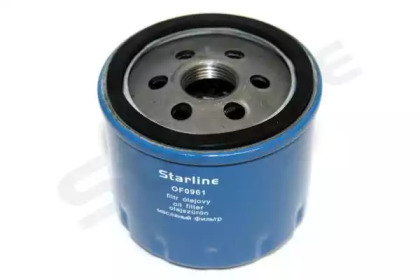SFOF0961 STARLINE Масляный фильтр