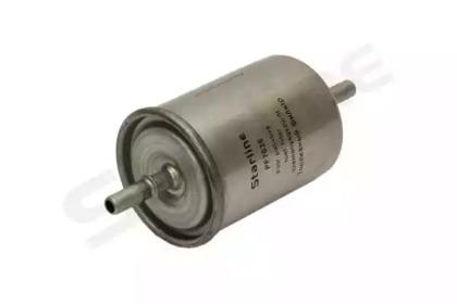SFPF7036 STARLINE Топливный фильтр -1