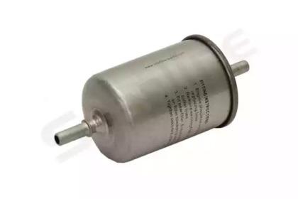 SFPF7036 STARLINE Топливный фильтр -2