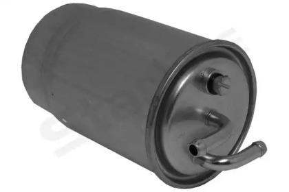 SFPF7057 STARLINE Паливний фільтр