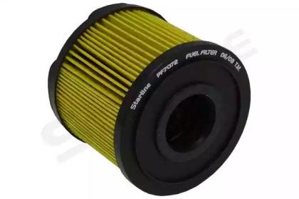 SFPF7072 STARLINE Топливный фильтр