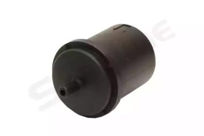SFPF7075 STARLINE Топливный фильтр -1