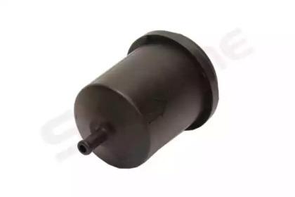 SFPF7075 STARLINE Топливный фильтр -2
