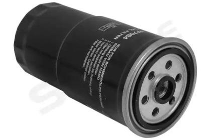 SFPF7084 STARLINE Топливный фильтр