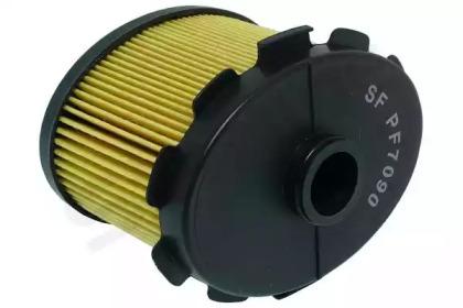 SFPF7090 STARLINE Топливный фильтр