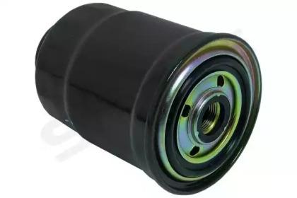 SFPF7096 STARLINE Паливний фільтр