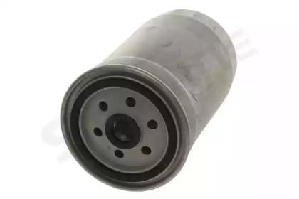 SFPF7502 STARLINE Топливный фильтр