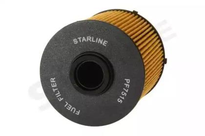 SFPF7515 STARLINE Топливный фильтр