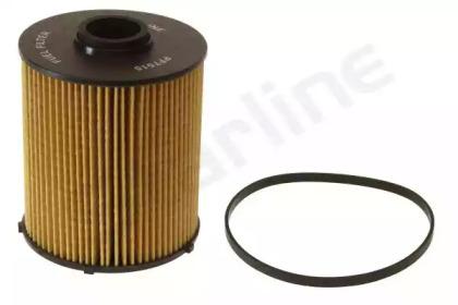 SFPF7515 STARLINE Топливный фильтр -1
