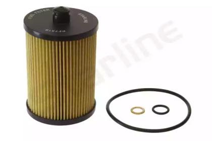 SFPF7518 STARLINE Топливный фильтр -1