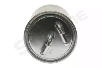SFPF7528 STARLINE Топливный фильтр -1