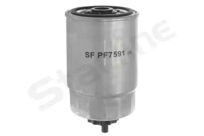 SFPF7591 STARLINE Топливный фильтр