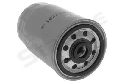 SFPF7591 STARLINE Топливный фильтр -1