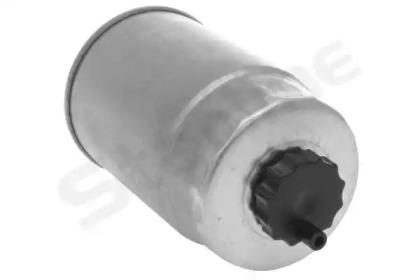SFPF7591 STARLINE Топливный фильтр -2