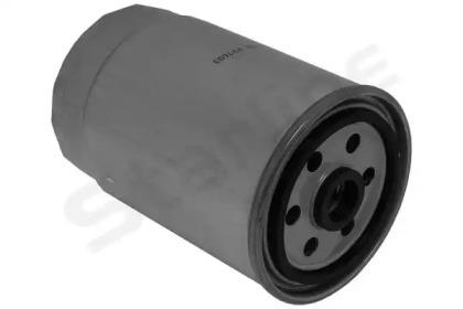 SFPF7603 STARLINE Топливный фильтр