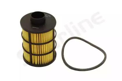 SFPF7761 STARLINE Топливный фильтр