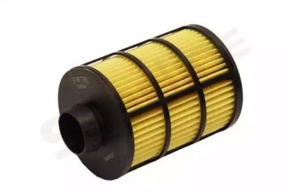 SFPF7761 STARLINE Топливный фильтр -1