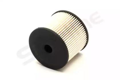SFPF7781 STARLINE Топливный фильтр