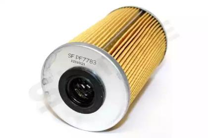 SFPF7783 STARLINE Паливний фільтр