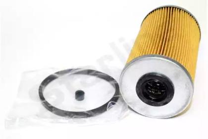 SFPF7783 STARLINE Паливний фільтр -1