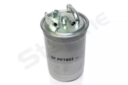 SFPF7802 STARLINE Топливный фильтр